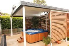 Visit Apollo Patio Roofing to view our selection of stylish patio accessories for your outdoor home addition in Brisbane. Free call today on 1800 007