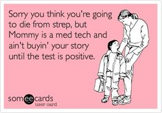 medical technologist humor - Google Search