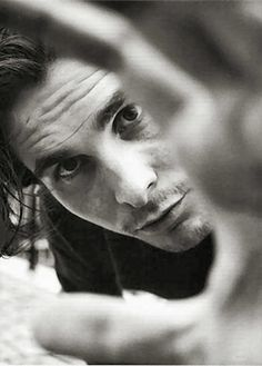 And the MEGA post winner is… Christian Bale! (32 photos)                                                                                                                                                                                 More