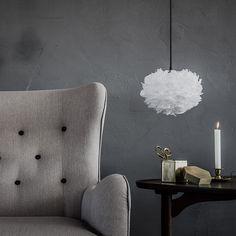 Vita Lampenschirm Eos Micro online kaufen ➜ Bestellen Sie Lampenschirm Eos Micro versandkostenfrei für nur 59,00€ im design3000.de Online Shop!