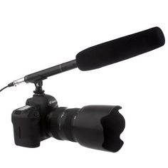 Neewer-14-37-inch-Photography-Camera-Camcorder-Uni-Directional-System-Condenser