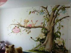 Room Wall Painting, Mural Painting, Mural Art, Room Paint, Wall Murals, Kids Room Murals, Murals For Kids, Baby Wall Art, Art Wall Kids