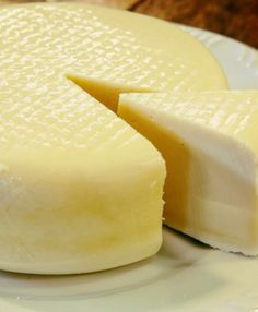 Chefs, Best Cheese, Honeydew, Food And Drink, Dairy, Fruit, Homemade Cheese, Cheese Store, Ice Cream Shops