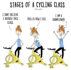 10 Spinning Benefits And Disadvantages To Consider Before Doing Spin rides gear jerseys quotes bike cycling cycling Spin Quotes, Class Quotes, Quirky Quotes, Work Quotes, Cycling Motivation, Cycling Quotes, Cycling Workout, Cycling Gear, Road Cycling