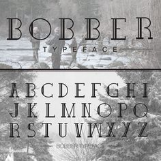 40 Best Free Fonts Collection of 2013 - Typography Elements