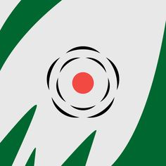 Логотип Краеведческого Музея Symbols, Letters, Letter, Lettering, Glyphs, Calligraphy, Icons