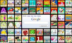 72 (most free) Math Apps