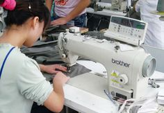 Sewing time calculation is an important matter in readymade garments sector. It's not a tough task that we have normally seemed.