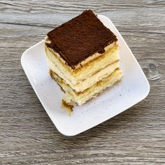 Catering, Tiramisu, Party, Ethnic Recipes, Food, Birthday, Gastronomia, Eten, Tiramisu Cake