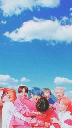 Friendship ❤️❤️❤️❤️❤️❤️❤️  #BTS #Burn The Stage #Handsome #Cute #IPurpleYou💜#Singer #Dancer #Pinterest Bts Wallpaper Desktop, Wallpaper 2016, Army Wallpaper, Computer Wallpaper, Bts Suga, Bts Taehyung, Foto Bts, Bts Love, Bts Backgrounds