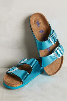 cadafeb1a2deef See what s new from Birkenstock at Anthropologie and discover even more  brands and designers you ll adore.