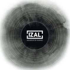 Listen to Agujeros de Gusano by IZAL on Deezer. With music streaming on Deezer you can discover more than 56 million tracks, create your own playlists, and share your favorite tracks with your friends. Jenna Fischer, Vinyl Lp, Pop Rock, Indie Music, Music Instruments, Albums, Cinema, Posters, Graphic Design