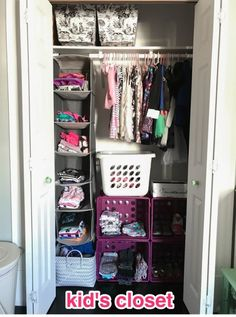 New Post diy closet organization ideas on a budget visit Bobayule ...