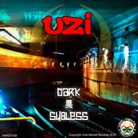 UZI - Dark - Subless (PREVIEW) [29th April 2016] by Viral-Mental Records on SoundCloud