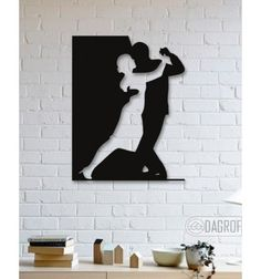 Tango Dance Design Decorative Metal Table Wall Art Tango Dance Design Decorative Metal Table Wall Art Nas Is my name Nas Is my name Unique custom designed wall decoration product Your walls add hellip Outdoor Metal Wall Art, Metal Wall Art Decor, Metal Tree Wall Art, Panel Wall Art, Wood Art, Wall Decor, Modern Metal Wall Art, 3 Piece Wall Art, Unique Wall Art
