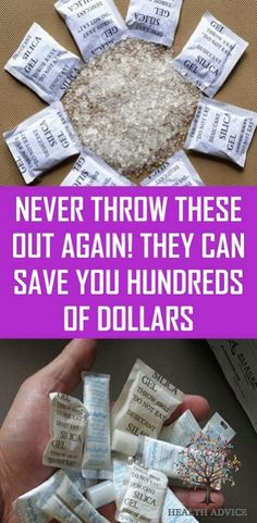 Never Throw These Out again! They Can Save You Hundreds of Dollars – Herbal Medicine Book Medicine Book, Herbal Medicine, Natural Medicine, Holistic Medicine, Holistic Remedies, Natural Remedies, Health Remedies, Holistic Healing, Herbal Remedies
