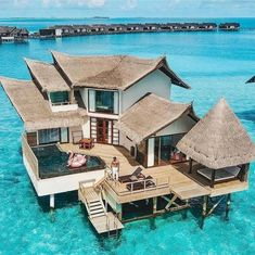 The most detailed travel guide about the Maldives for every budget! Learn everything about the Maldives and plan your the best vacation! Vacation Places, Vacation Trips, Dream Vacations, Vacation Spots, Places To Travel, Maldives Voyage, The Places Youll Go, Places To Go, Visit Maldives