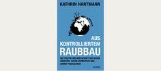 News - Neu im Shop: Aus kontrolliertem Raubbau - Rettet den Regenwald e.V. https://www.regenwald.org/shop