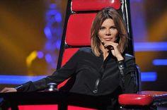 """Poland: """"Voice of Poland"""" changes air date, freeing Edyta Gorniak for Eurovision"""