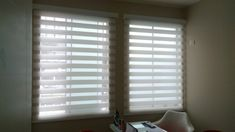 Hunter Douglas, Blinds, Curtains, Home Decor, Projects, Rolling Shutter, Insulated Curtains, Shades Blinds, Draping