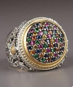 Konstantino Jewelry Neiman Marcus | Konstantino Jewelry Neiman Marcus | Posted on December 28, 2009 by ...