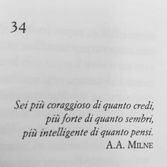 Le migliori frasi per ogni occasione | Semplicemente Donna by Ritina80 Motivational Words, Words Quotes, Mental And Emotional Health, Christmas Quotes, Instagram Quotes, You Deserve, Positive Vibes, Like Me, Favorite Quotes