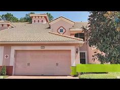 Check out this video tour of our listing at 1415 Lisbon Ct, Davenport, FL 33896 #BellaTraeLiving https://www.youtube.com/watch?v=xj_LAiDBSAE&feature=youtu.be