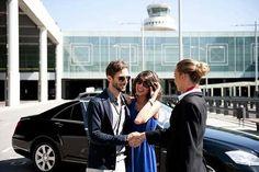 chofer al aeropuerto - Buscar con Google