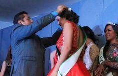 Zahori Gallegos Kuri,  Miss Earth Oaxaca 2016