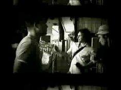 Aotearoa The Black Seeds 'Cool Me Down'