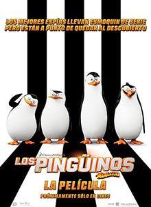 26 Ideas De Pinguinos De Madagascar Pinguinos De Madagascar Madagascar Pinguinos