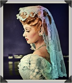1000 Images About Lucille Ball On Pinterest I Love Lucy
