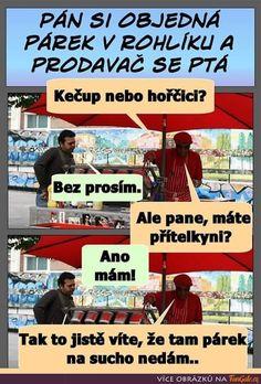 Funny Memes, Jokes, Relax, Lol, Humor, Design, Husky Jokes, Humour, Chistes