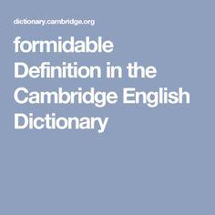 Desperado Definition In The Cambridge English Dictionary