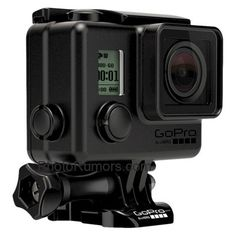 New-GoPro-camera-accessories