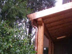 Lattoniere edile, coperture, grondaie, finestre per il tetto
