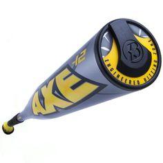 Best Youth Baseball Bats (ybaseballbats) on Pinterest