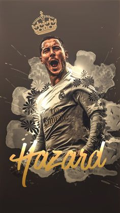 realmadrid wallpaper hazard eden Eden HazardYou can find Real madrid and more on our website Real Madrid Cake, Fiesta Real Madrid, Logo Del Real Madrid, Real Madrid Team, Real Madrid Players, Club Football, Madrid Football Club, Neymar Jr Wallpapers, Cristiano Ronaldo Wallpapers