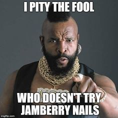 Order yours at abeaton.jamberrynails.net