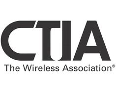 Are You Using Mobile Messaging in your Marketing Mix? Get Ready for the New CTIA Compliance Guidelines! Climate Change Denial, Levels Of Government, Singles Events, Ipad Accessories, Life Science, Tech News, How To Look Better, Messages, Marketing