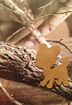 Boy realtree camo baby shower invitation real tree max 4 duck boy realtree camo baby shower invitation real tree max 4 duck duck dynasty camo invitation happy happy happy digital file 4x6 via etsy pinterest filmwisefo Gallery