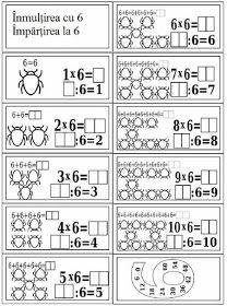 Multiplication activities multiplication activities for graders Multiplication Activities, Teaching Activities, Math Worksheets, Teaching Math, 2nd Grade Math, Math Class, Math Sheets, Aperol, School Calendar