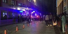 #flaş · Gönülden Dile Türkü Gecesi | http://talasexpresshaber.com/talas-haberleri