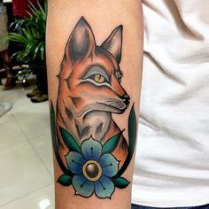 Sebastian Giraldo Nieto (@giraldotattoo) • Fotos y vídeos de Instagram Tattoos, Instagram, Grandchildren, Tatuajes, Tattoo, Tattos, Tattoo Designs