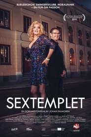 Watch theatre sex movies online