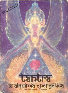 https://flic.kr/p/22WaVKy   Tantra   Tantra. La alquimia energética. vol 1