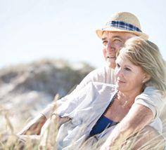 SeniorenNet.nl - de startpagina voor Nederlandse senioren: de actieve 50-plussers