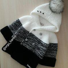 Crochet Baby Boy Hat, Baby Cardigan Knitting Pattern Free, Baby Boy Knitting Patterns, Baby Sweater Patterns, Knitted Baby Cardigan, Knit Baby Sweaters, Knitted Baby Clothes, Baby Clothes Patterns, Crochet Jacket