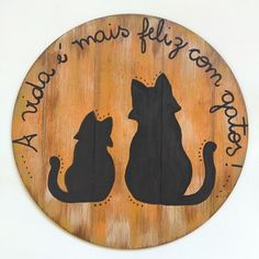 Love Pet, I Love Cats, Cute Cats, Wicca Witchcraft, Pagan Witch, Animals And Pets, Cute Animals, Cat Signs, Gatos Cats