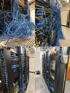 Data Cabinet Tidy Services For London Data Cabinet, Server Cabinet, London, Big Ben London, London England